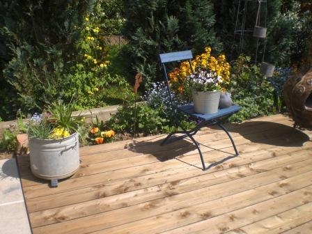 Garten Und Landschaftsbau Frankfurt anbieter f garten u pflasterarbeiten in frankfurt am